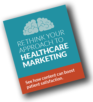 Rethinking-Healthcare-Marketing_sb CTA Titl Left.png