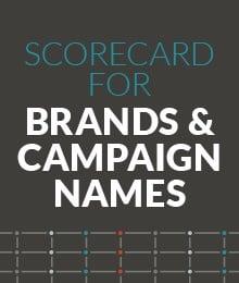 cover_CampaignNameScorecard.jpg