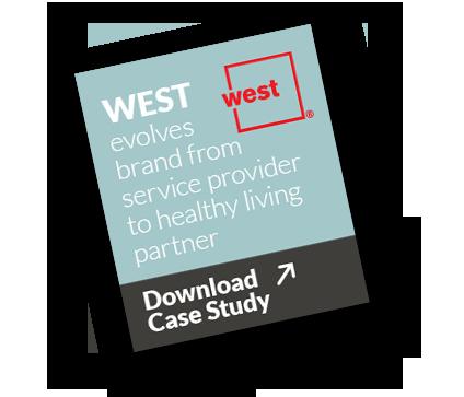 West Case Study