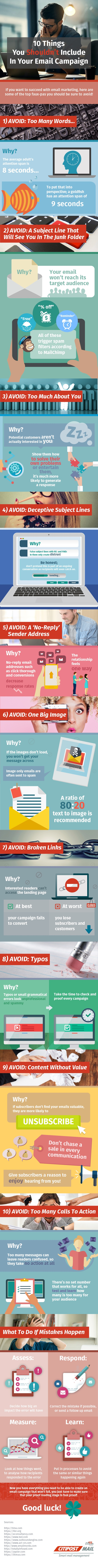 Email-Campaign-Infographic-St2.jpg