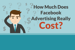 How Much Does Facebook Advertising Really Cost_ (infographic)-1