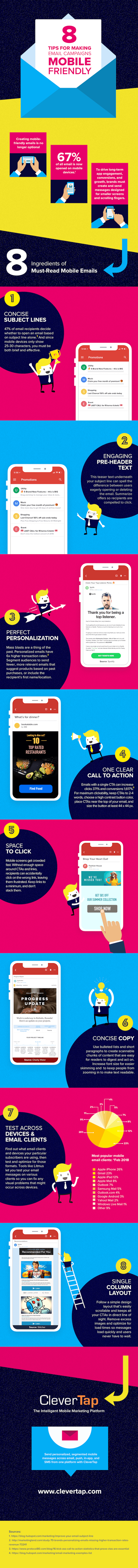 Infographic-8-Tips-for-Making-Email-Campaigns-Mobile-Friendly1