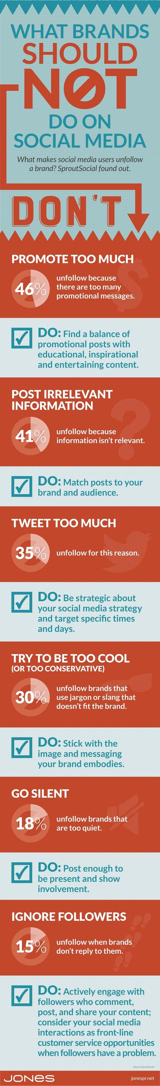 JONES-infographic-social-media-donts.jpg