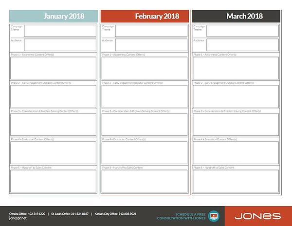 JONESBlog-2-27-2018-Campaign-Calendar-Planning