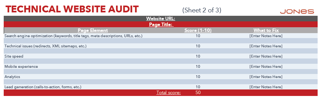 JONESBlog-April7-2020-website-audit-template-technical