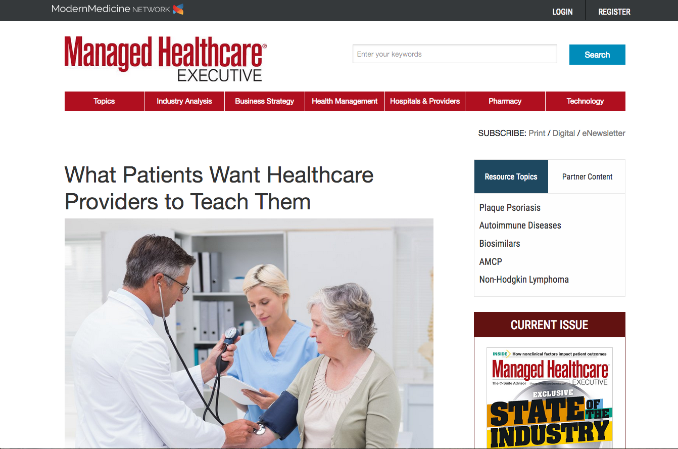 JONESBlog-Feb5-2019-article-managed-healthcare