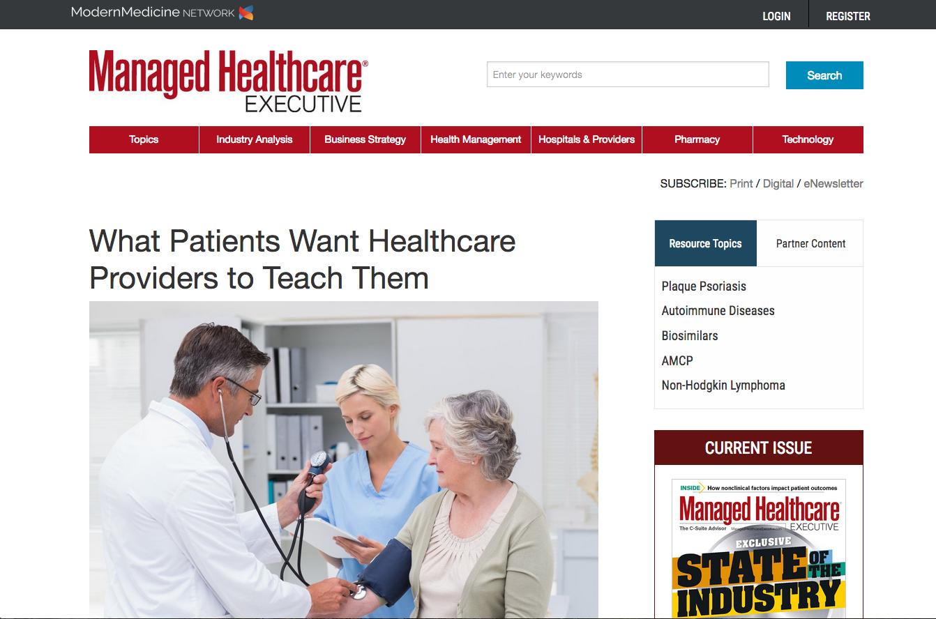 JONESBlog-Feb5-2019-article-managed-healthcare