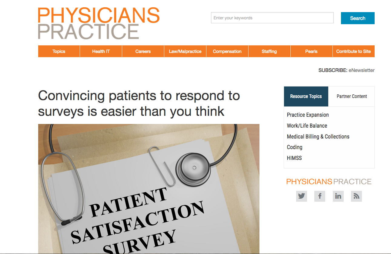 JONESBlog-Feb5-article-Physicians-Practice-2-surveys
