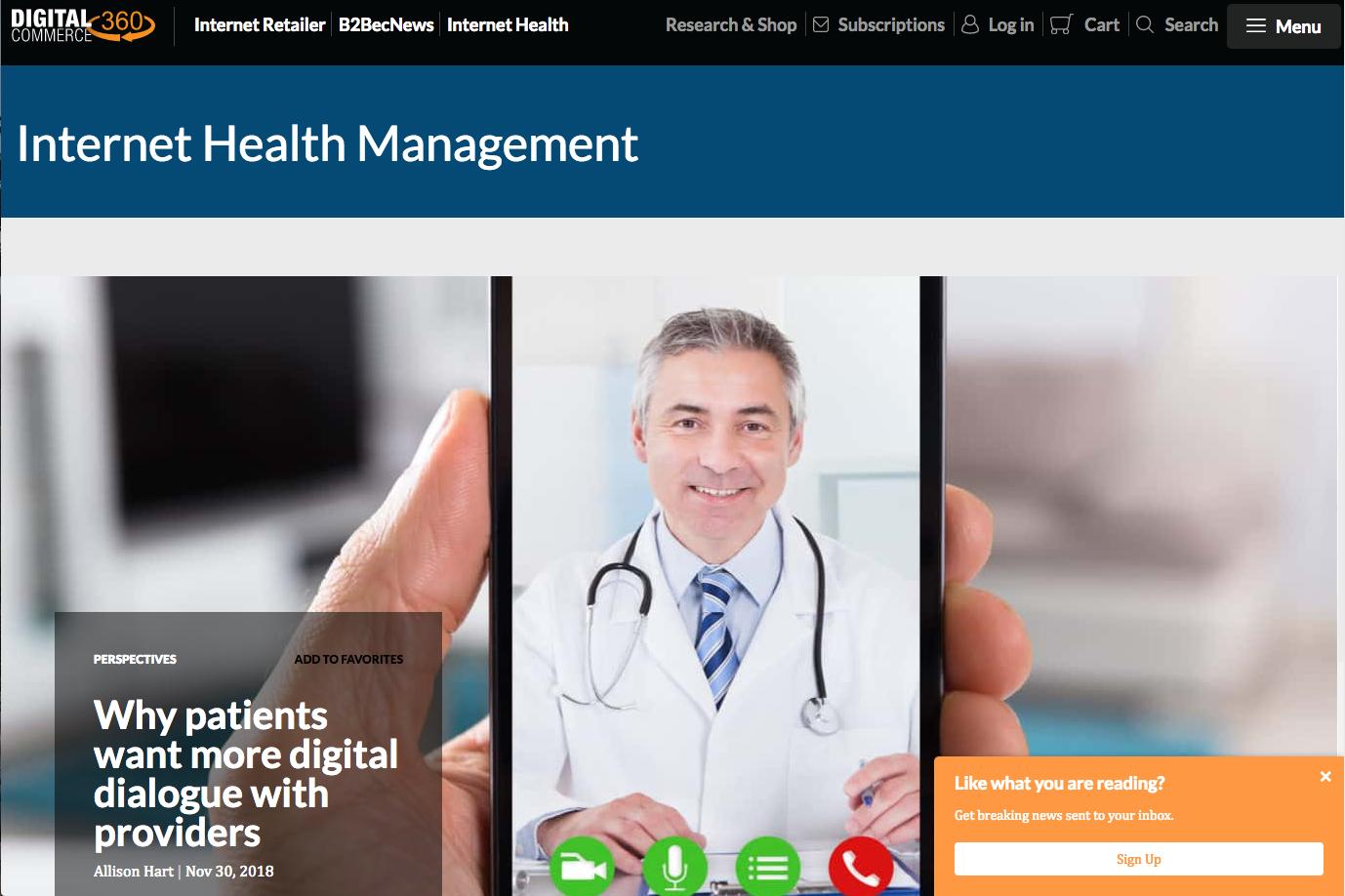 JONESBlog-Feb5-article-health-internet