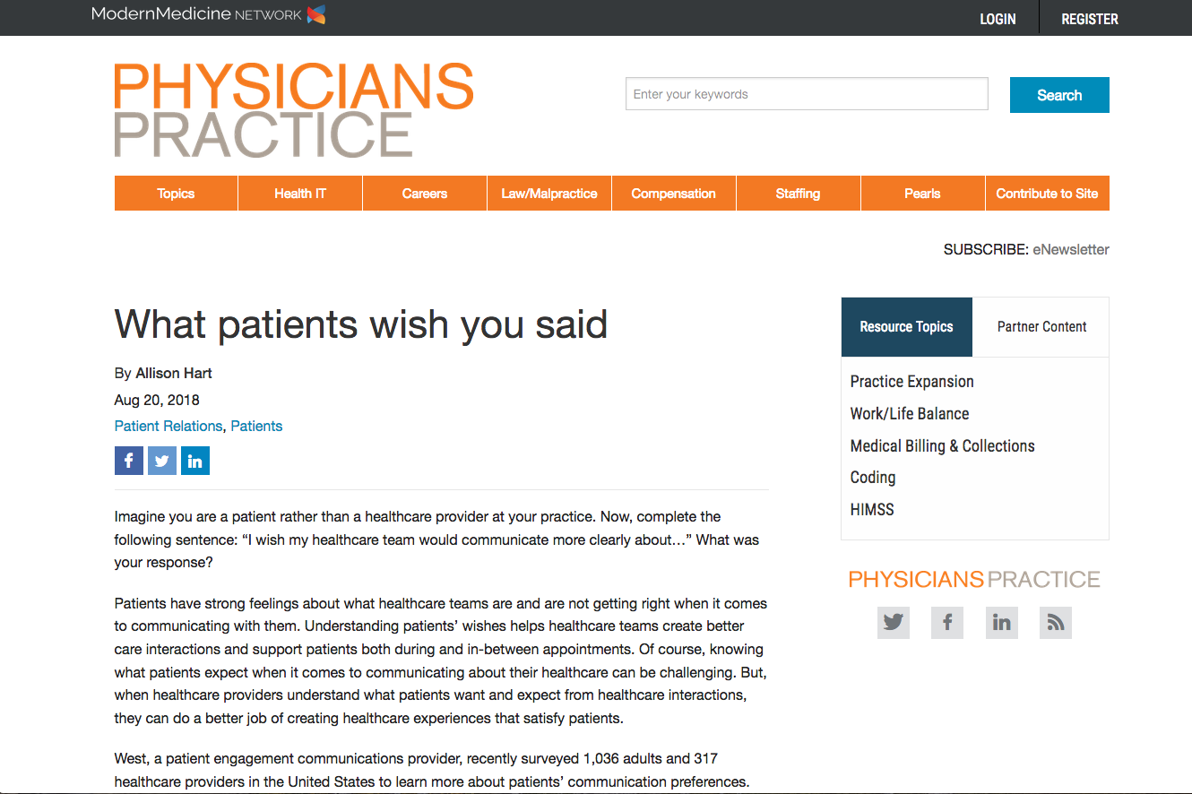 JONESBlog-Feb5-articles-physicians-practice-1-patients