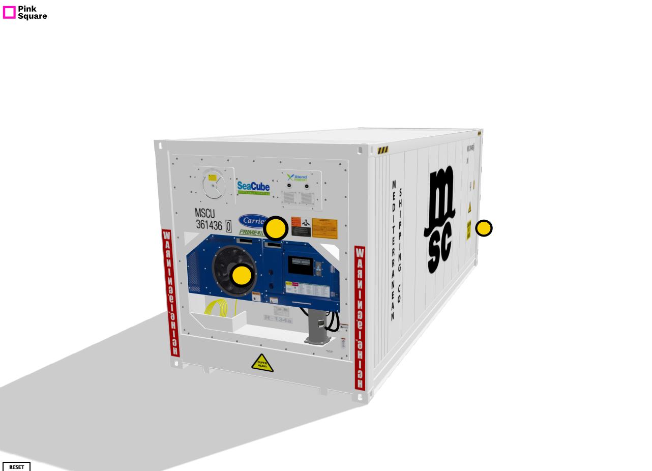 JONESBlog-July6-21-interactive-product-demo