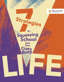 JONESBlog-July9-2019-Bellevue-7-strategies-ebook