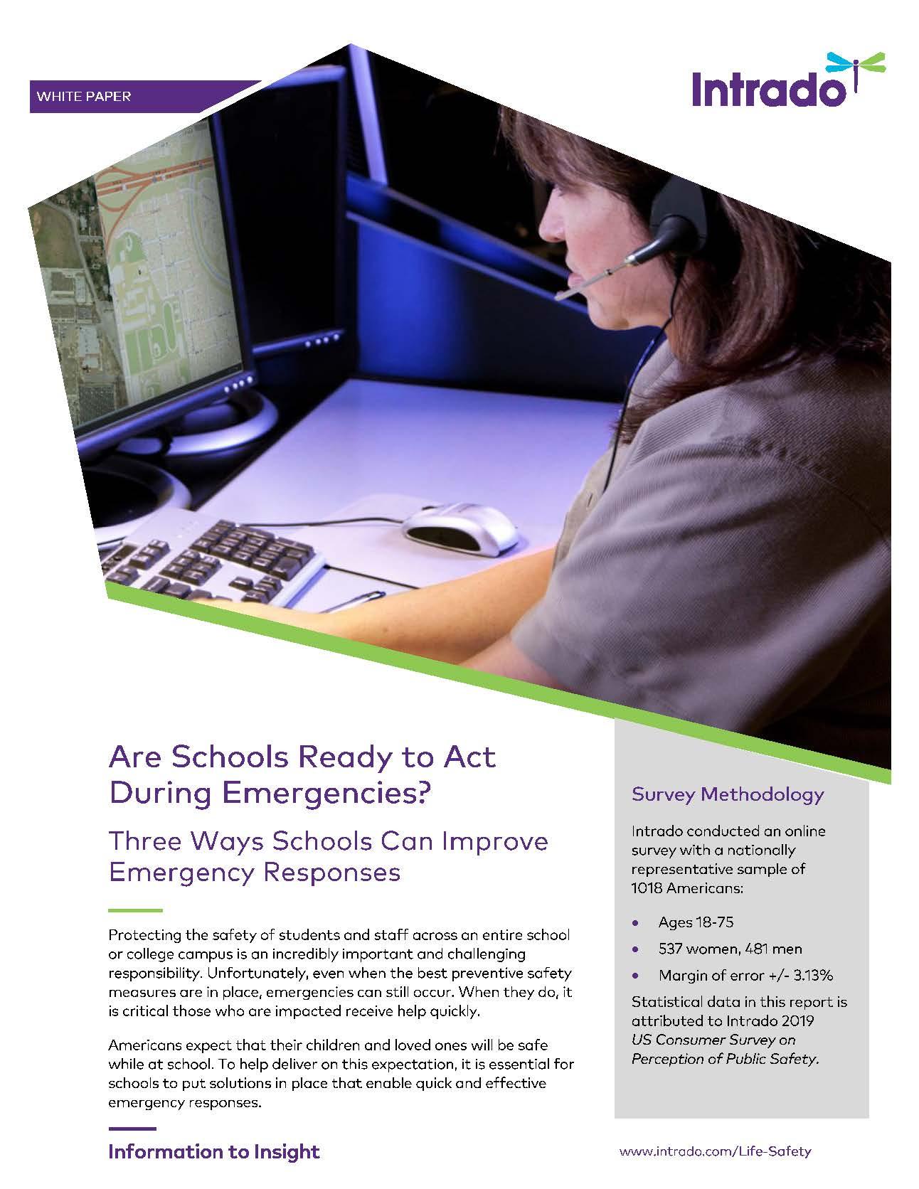 JONESBlog-June22-telecom-marketing-Intrado schools copy (1)