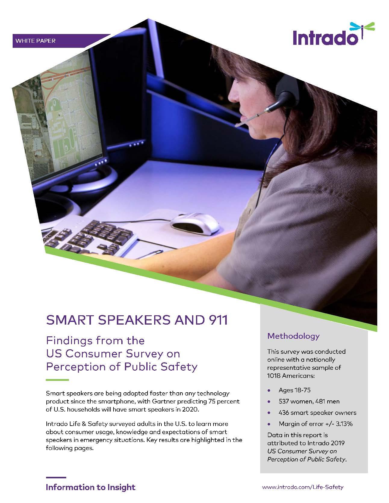 JONESBlog-June22-telecom-marketing-Intrado whitepaper-smart speakers copy (1)