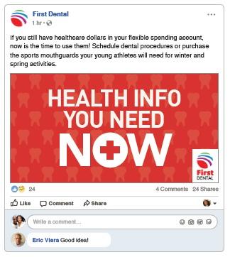 JONESBlog-March27-healthcare-facebook-post-seasonal