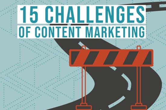 JONESBlog-May20-2020-content-marketing-challenges