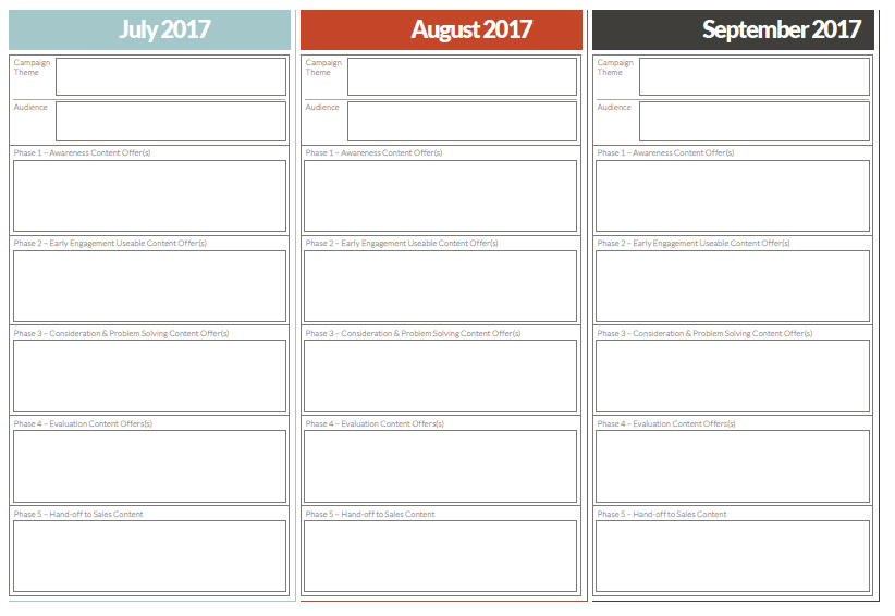 JONESBlog-Oct15-2019-lesson-integrate-calendar-template