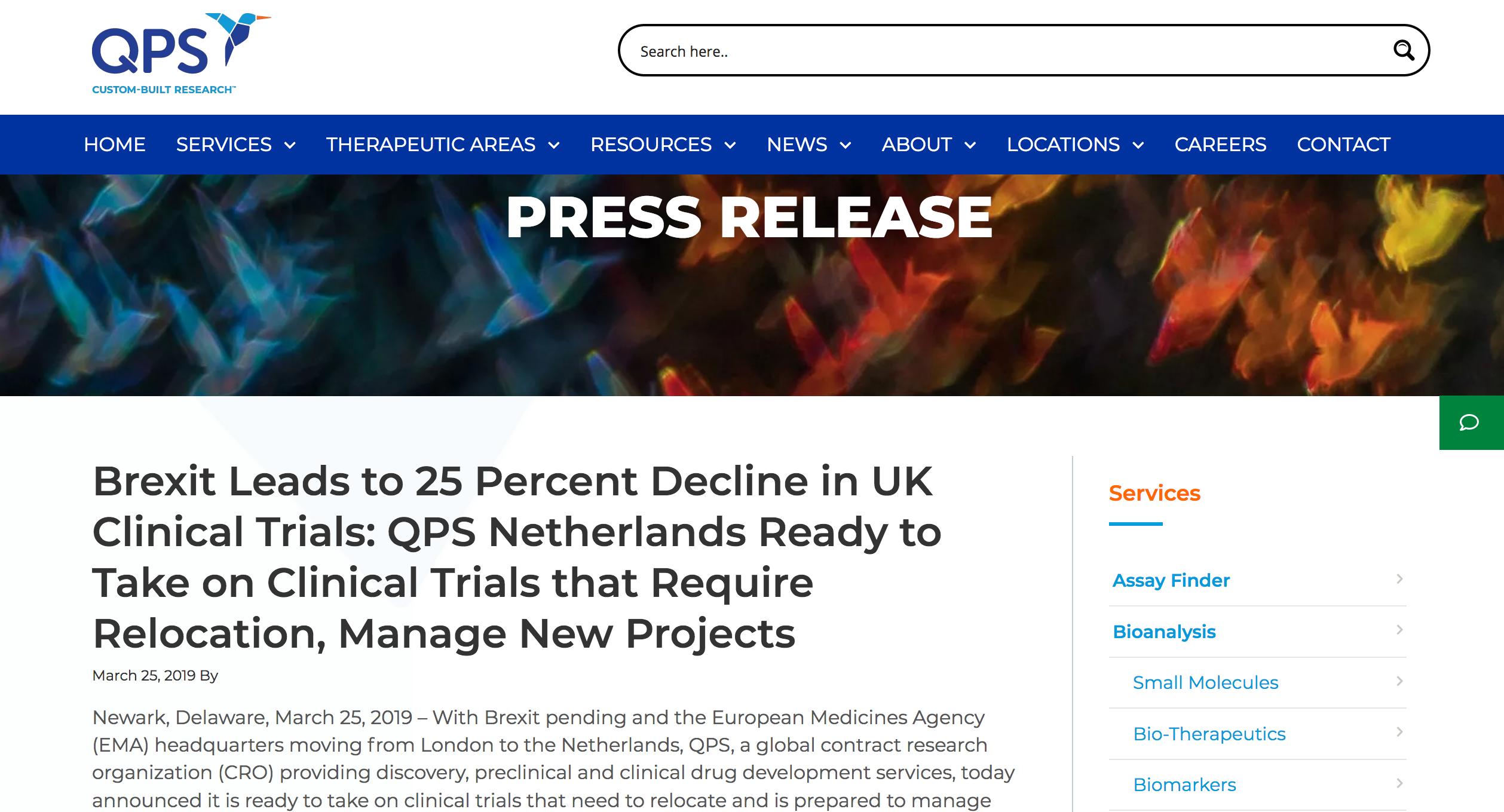 JONESBlog-Oct17-2019-success-QPS-press-release