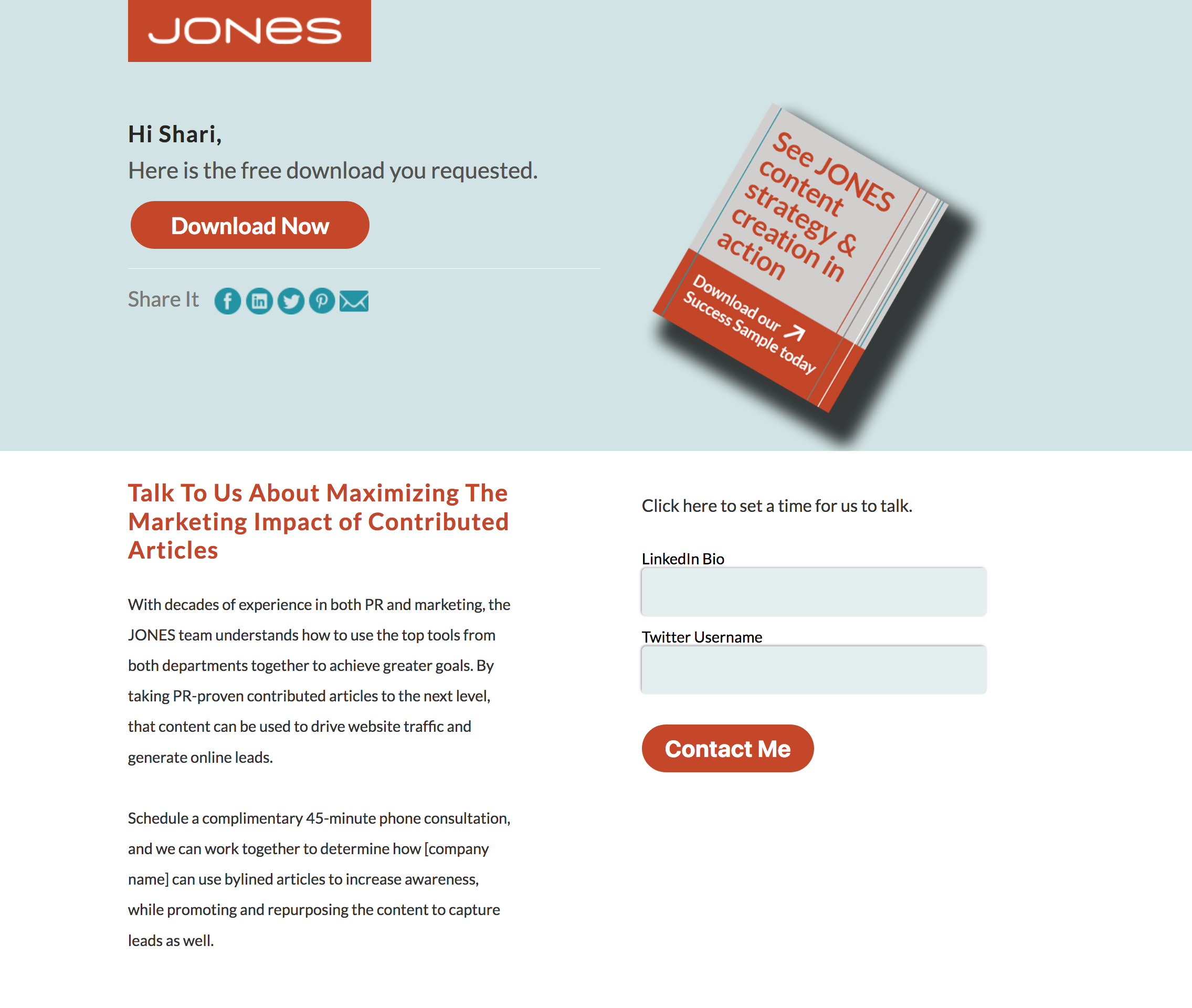 JONESBlog-feb20-20-lead-nurturing-template-thank-you-example