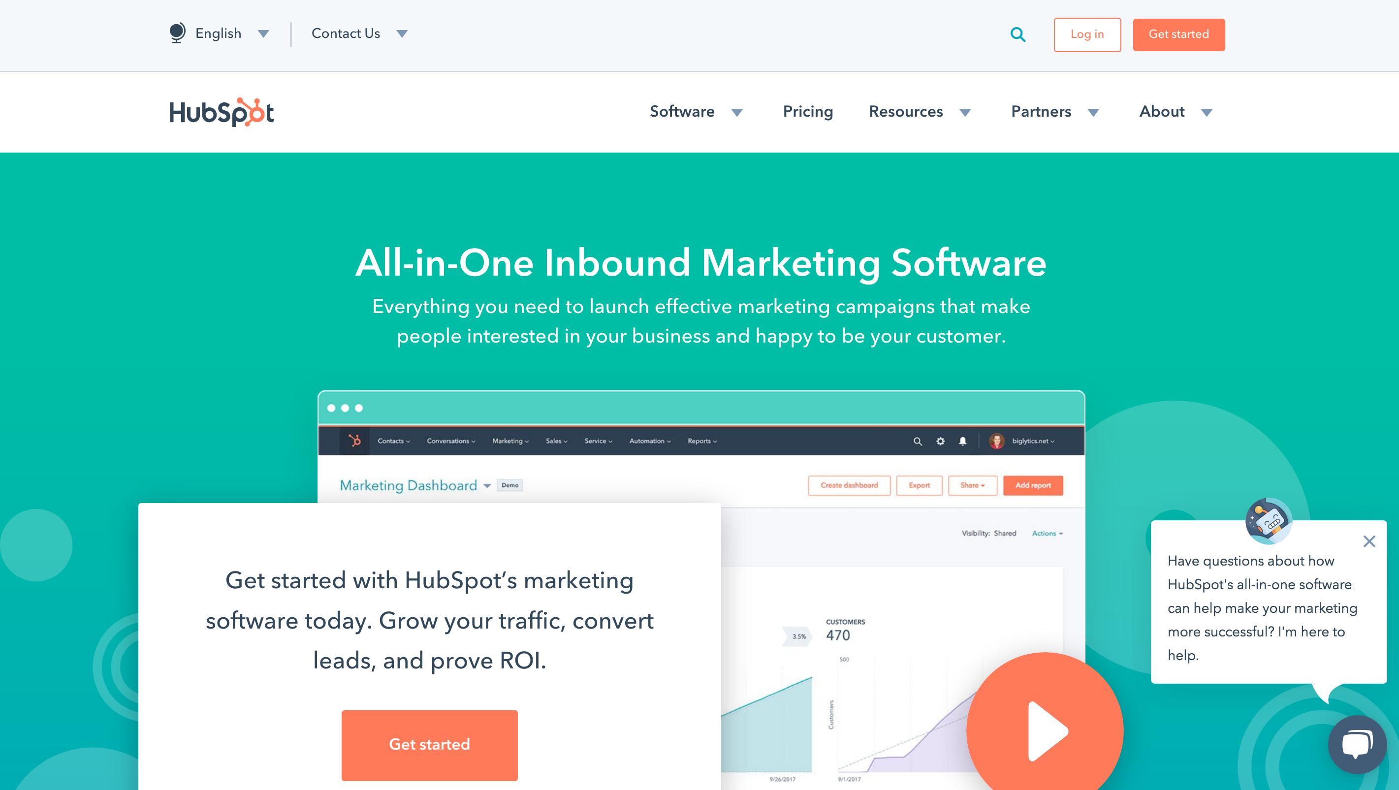 JONESBlog-valuable-content-hubspot2