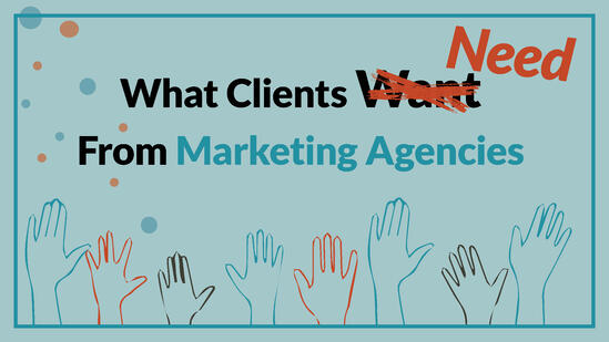 JONES_blogimage_what_clients_want_from_marketing_resized