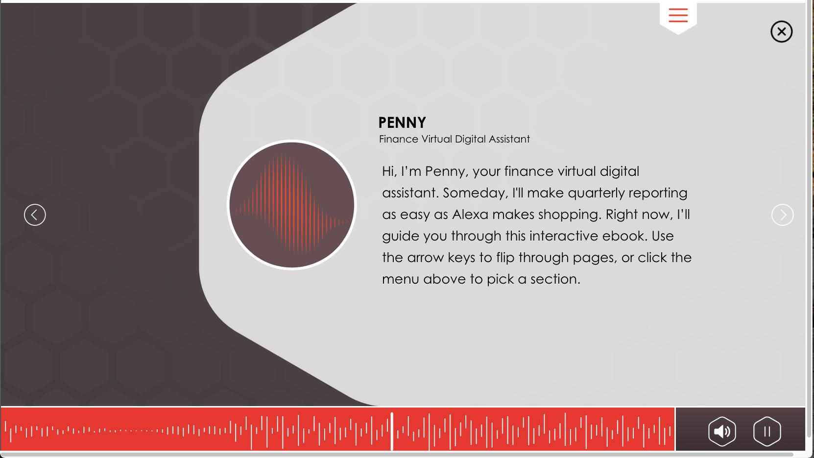 JONESblog-July6-21-interactive-ebook2