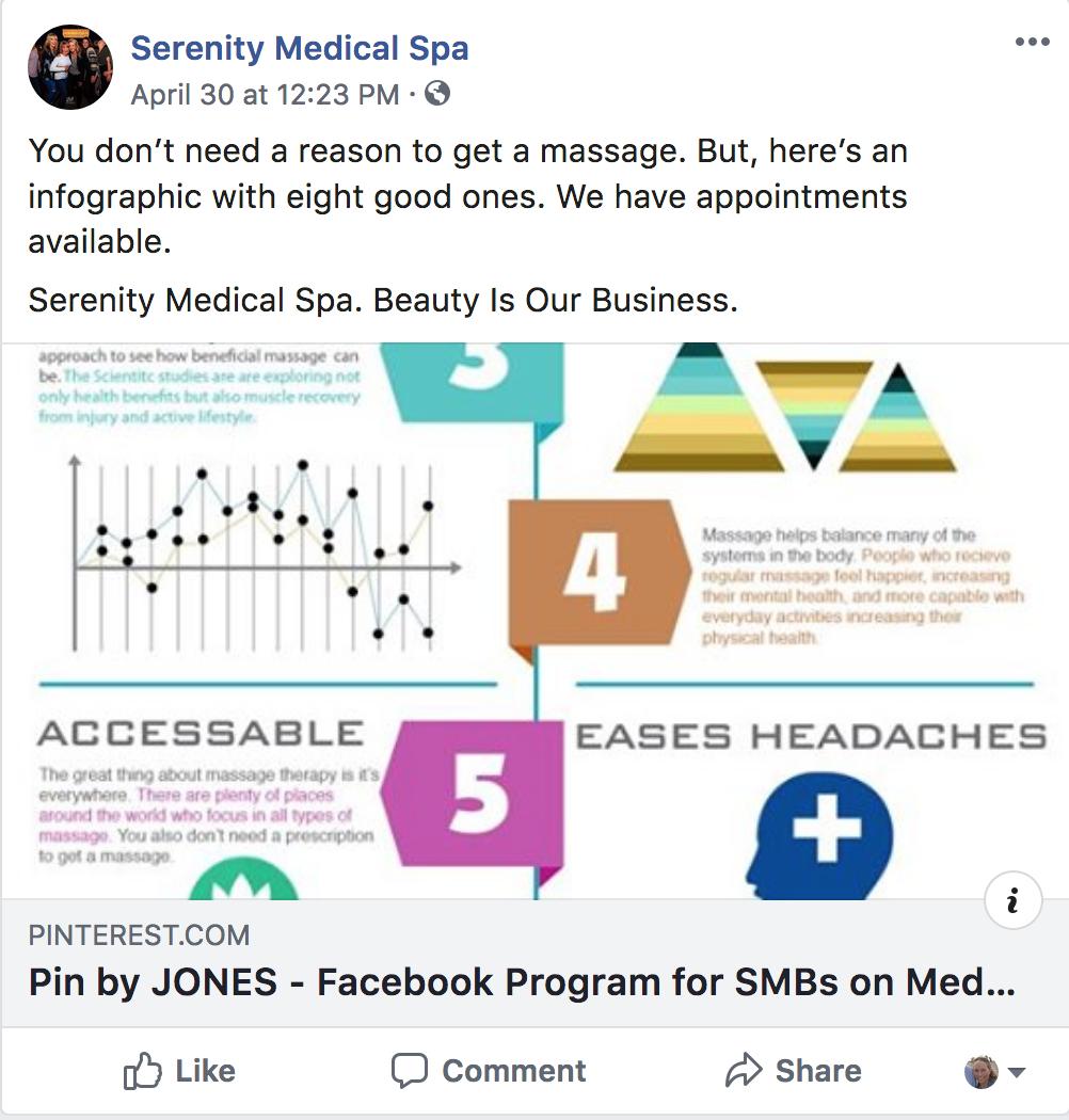JONESblog-May21-2019-infographic-example