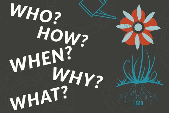JONESblog-april28-2020-header-image-lead-nurturing-questions
