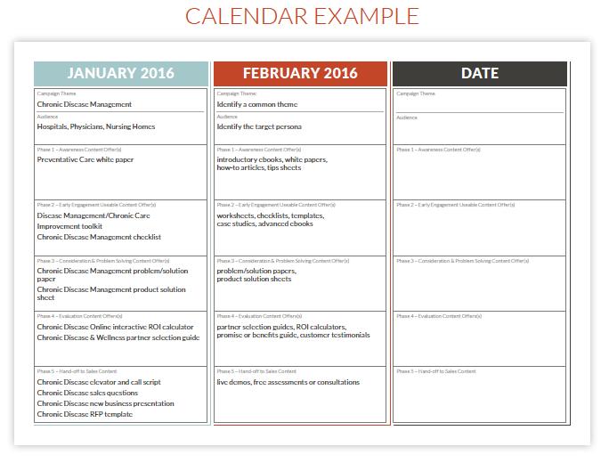 JONESblog-feb27-20-campaign-calendar-template-example