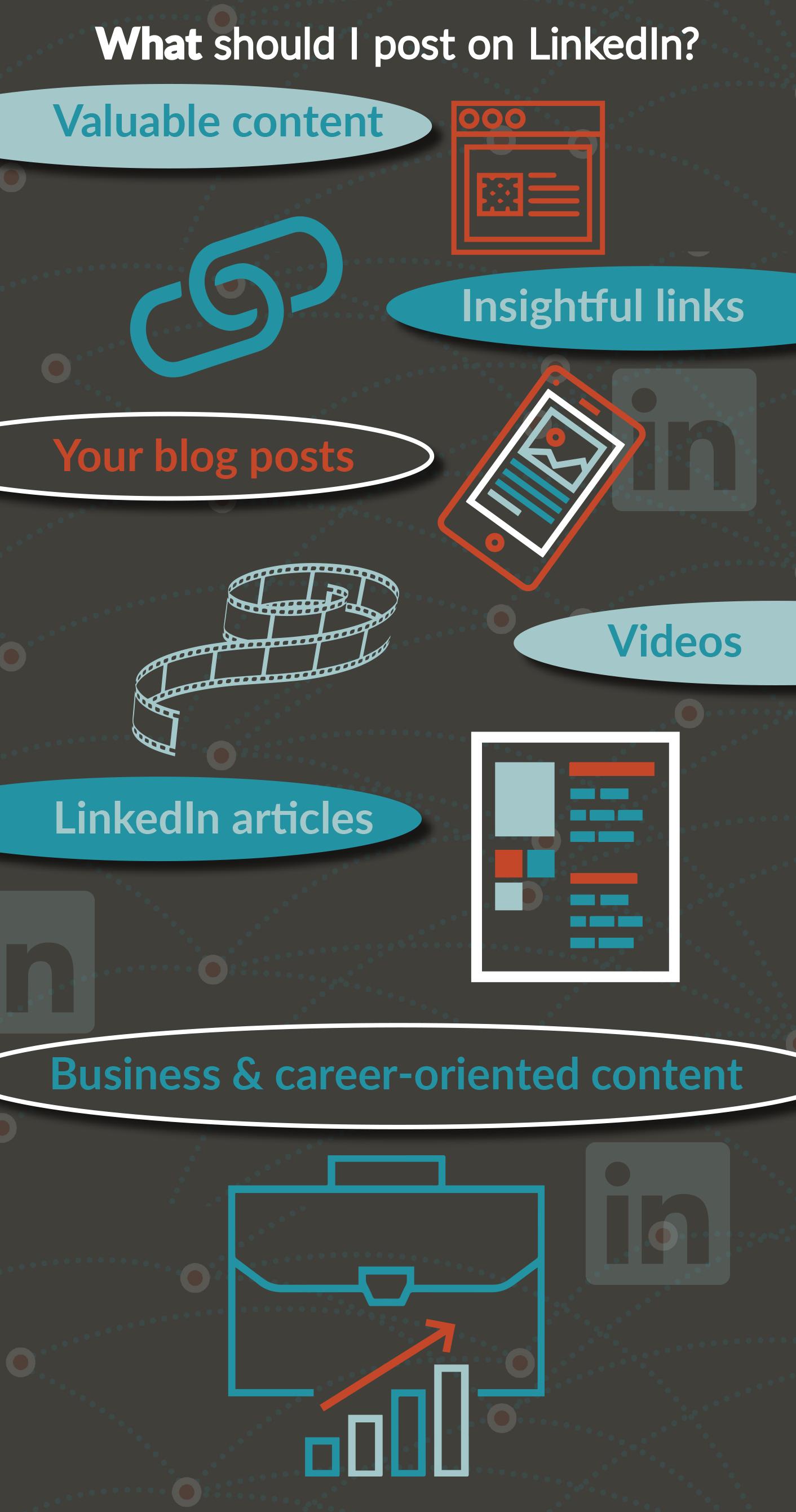 Jones-complete-social-media-guide-linkedin-whattopost-1