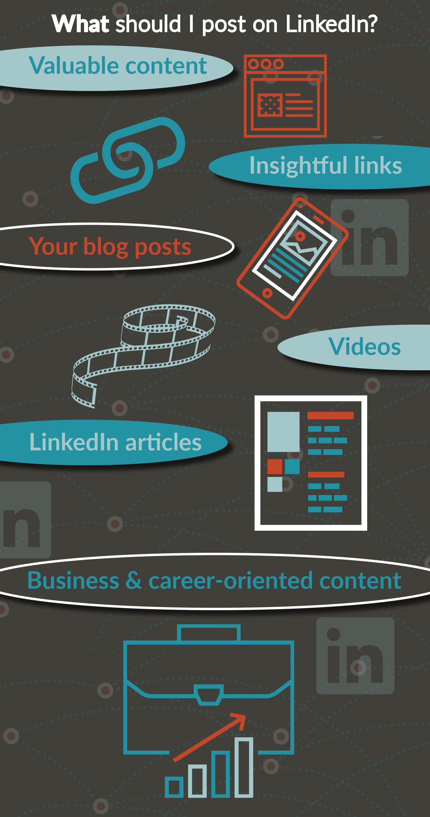 Jones-complete-social-media-guide-linkedin-whattopost