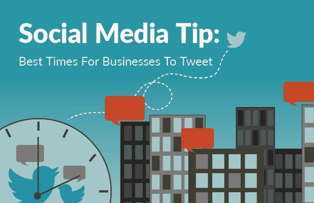 Header Image: When to Tweet