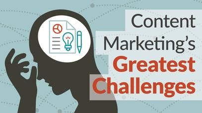 Jones_may_blog_headers_content_marketings_biggest_challenges
