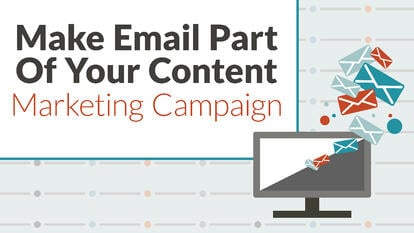 Jones_may_blog_headers_email_part_of_content_campaign
