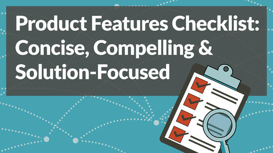 Jones_may_blog_headers_product_features_checklist (1)
