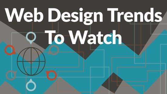 Jones_may_blog_headers_web_design_trends_to_watch (1)