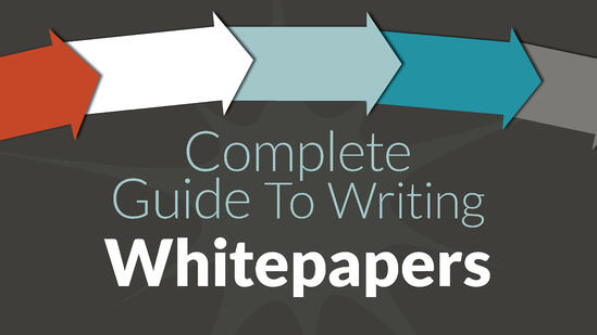 Jones_may_blog_headers_writing_whitepapers