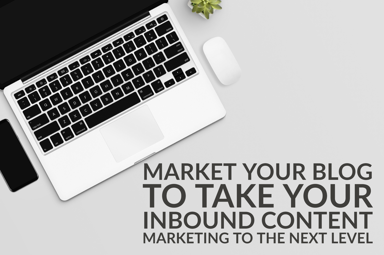 Make Time For Social Media Marketing (infographic)-1
