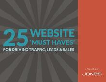 25WebsiteMustHaves-JonesPR_1.5.jpg