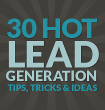 30_Hot_Lead_Gen_Thumbnali-408291.png