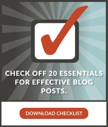Blog_Checklist_V-_CTA.jpg