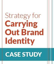 CaseStudy-BellevueBrandIdentity.jpg