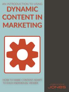 Dynamic_Content_landing_page_image.jpg