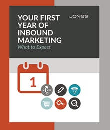 FirstYearofInbound.jpg
