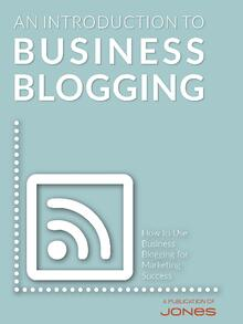 Intro_to_Business_Blogging_1.jpg