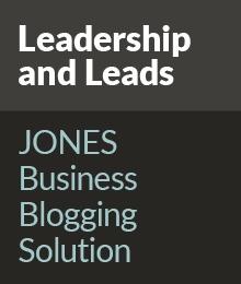 JonesSolution-BusinessBlogging.jpg