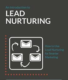 LeadNurturing.jpg