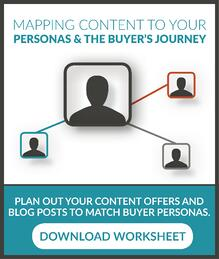 Mapping_Content_to_Your_Personas_and_the_Buyers_Journey_-_CTA.jpg