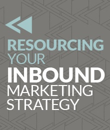 eBook-ResourcingYourInboundMarketing.jpg
