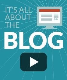 Video-Blog.jpg